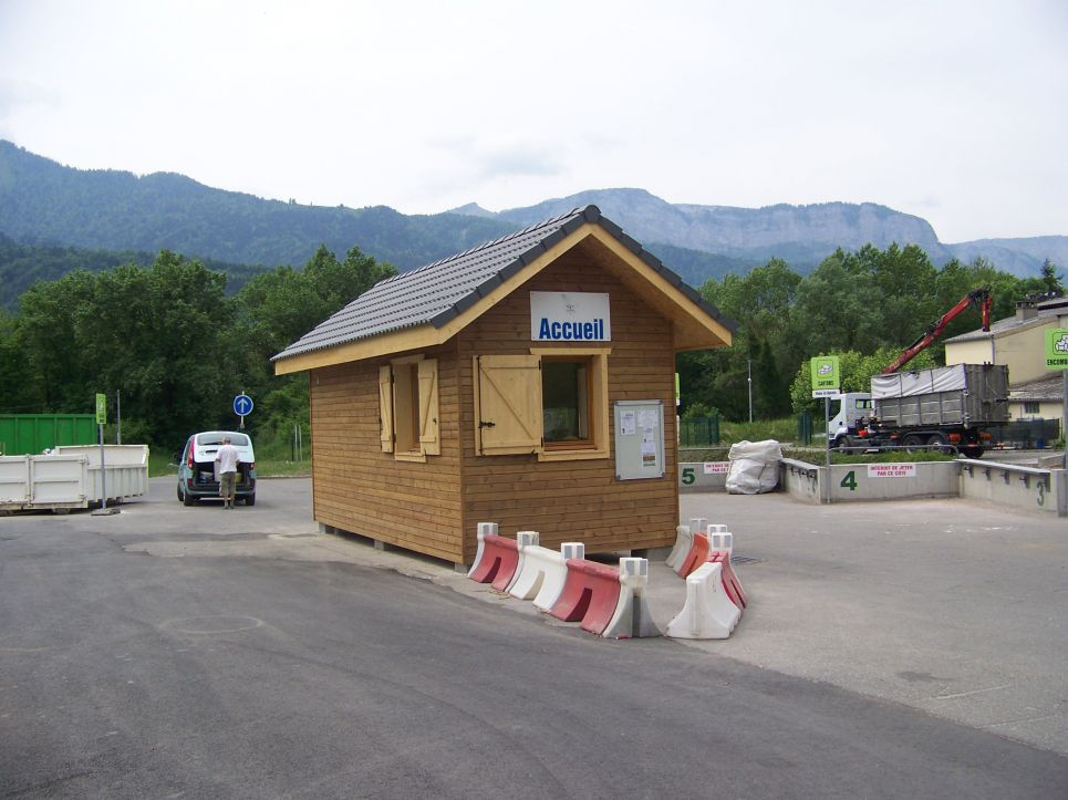 Caf Haute Savoie Horaires